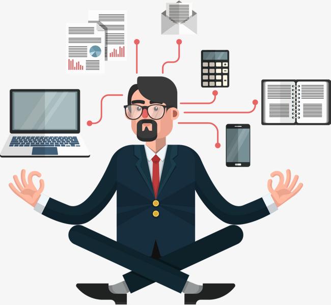 Вектор аутсорсинг вакансия бухгалтер для небольшой организации